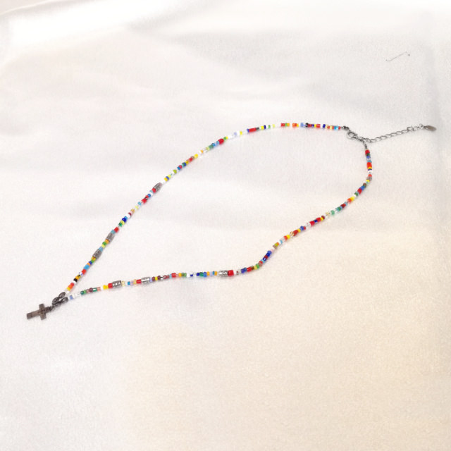 S310405-necklace-before.jpg