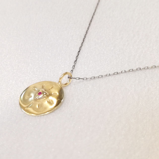 S310413-pendant-k10yg-after.jpg