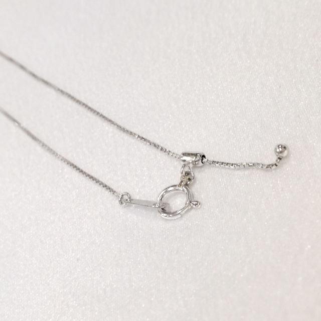 S310415-necklace-pt850-after.jpg