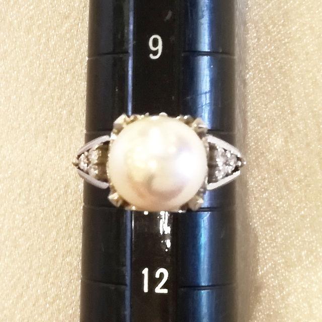 S310416-ring-pt900-before.jpg