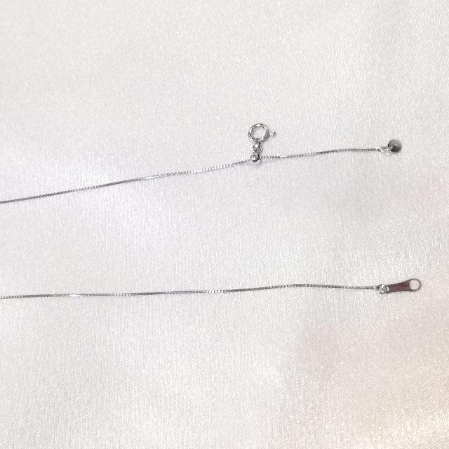 S310420-necklace-pt850-after.jpg