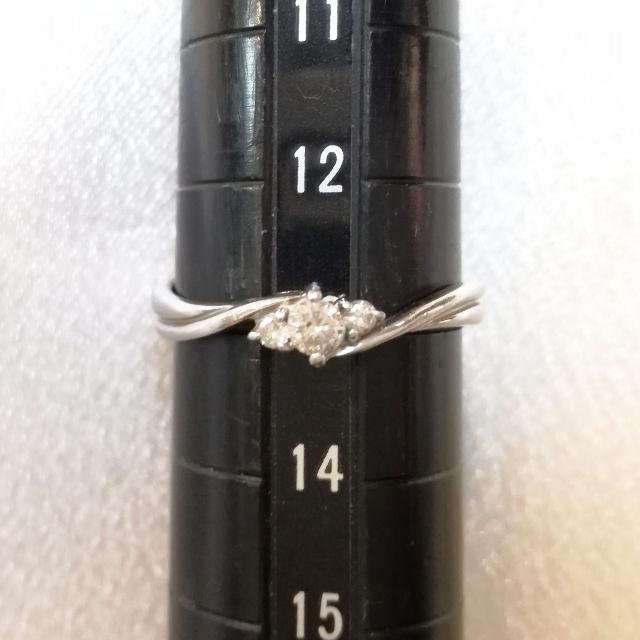 S310421-ring-pt900-before.jpg