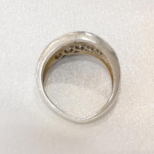 S310427-ring-pt900-before.jpg