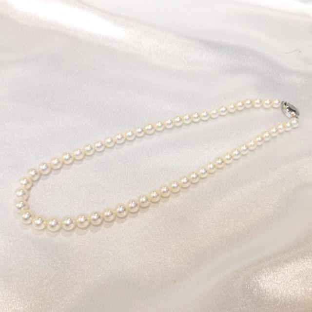 S310430-necklace-sv-after.jpg