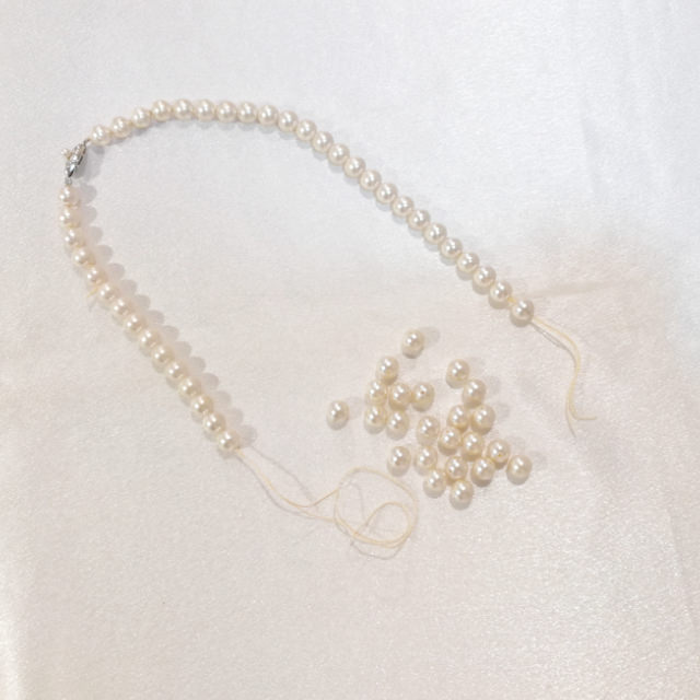 S320001-necklace-sv-before.jpg