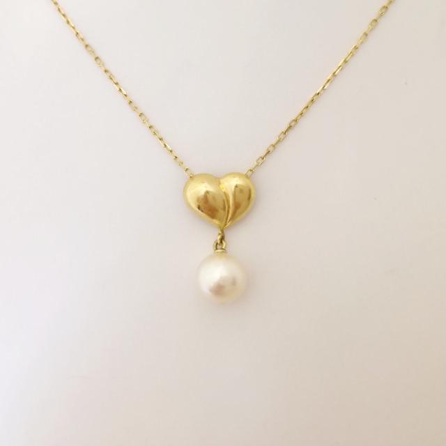 S320096-necklace-k18yg-after.jpg