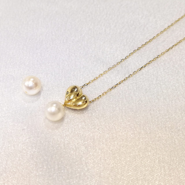 S320096-necklace-k18yg-before.jpg