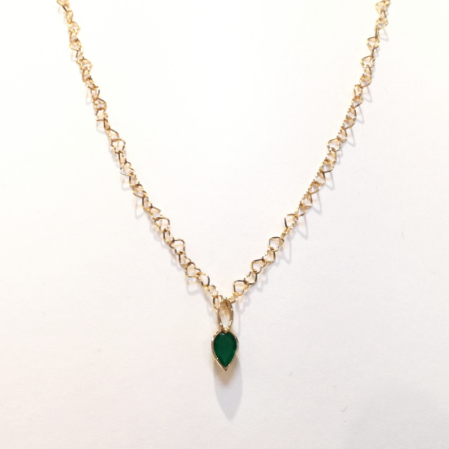 M320004-necklace-k18yg-after-2.jpg