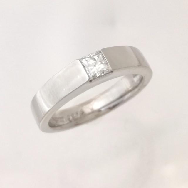 R310154-ring-pt900-after.jpg