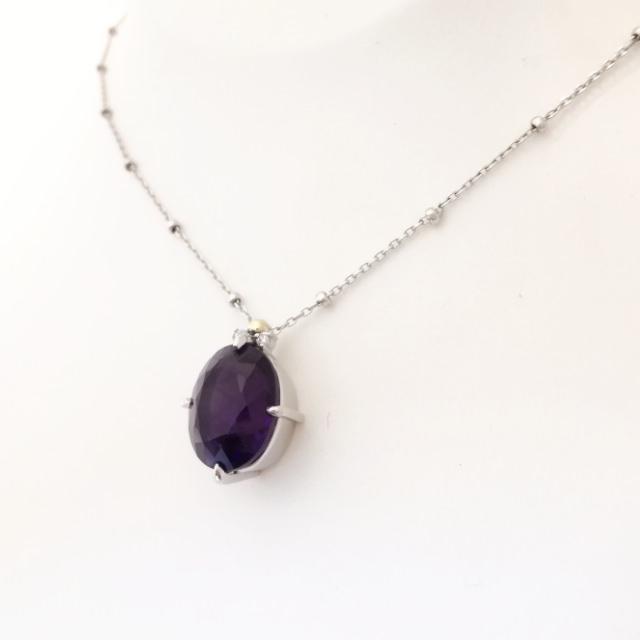 R310163-necklace-k18wg-after.jpg