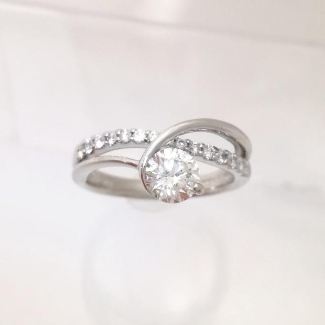 R310167-ring-pt900-after-1.jpg