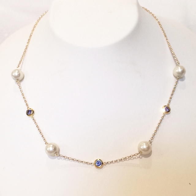 R320001-necklace-k10yg-after-1.jpg