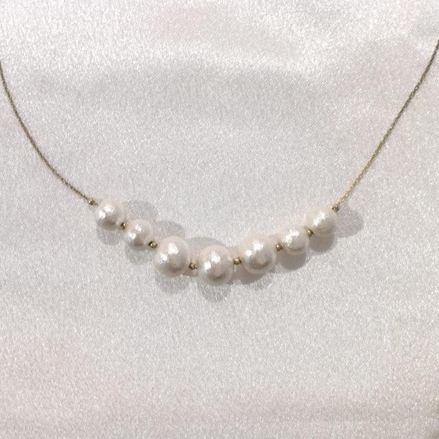 R320012-necklace-k10yg-before.jpg