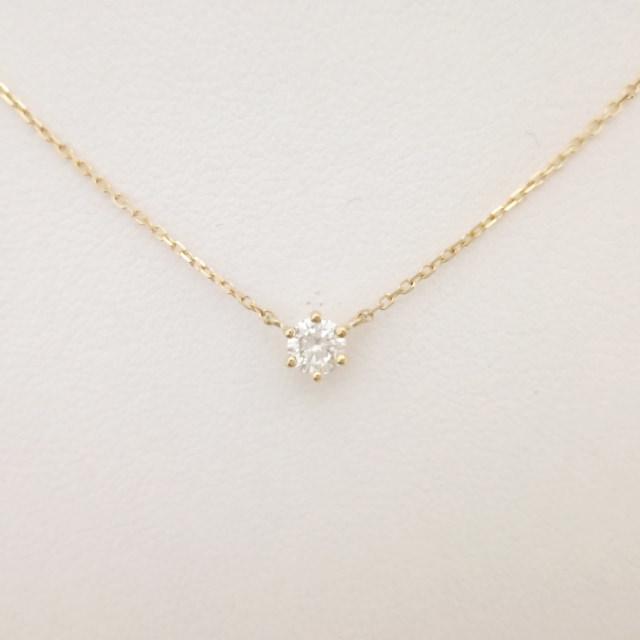 R320018-necklace-k18yg-after.jpg