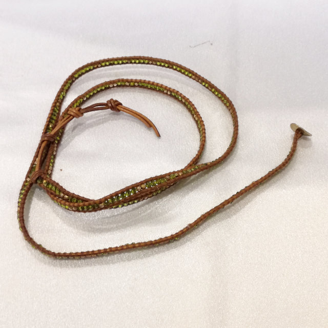 R320020-necklace-k18yg-before.jpg