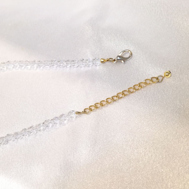 S320007-necklace-after.jpg