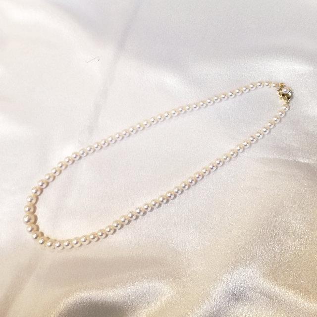 S320009-necklace-k14yg-after.jpg