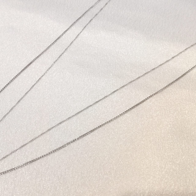 S320012-necklace-k18wg-after.jpg