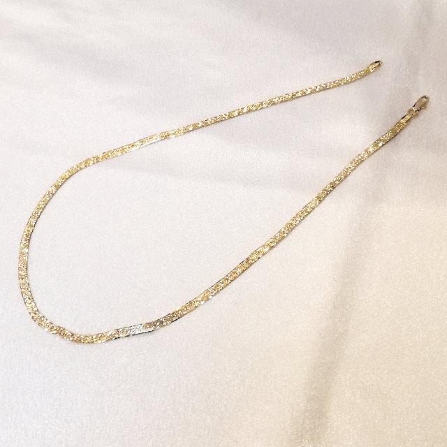 S320017-necklace-k14yg-after.jpg