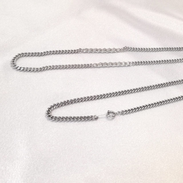 S320023-necklace-sv-after.jpg