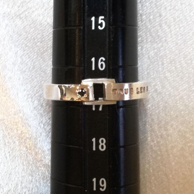 S320024-ring-sv-before.jpg