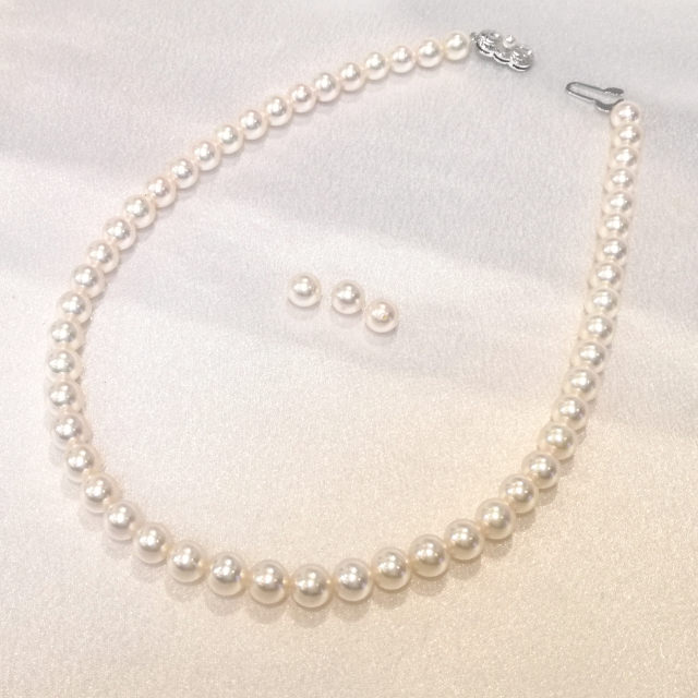 S320025-necklace-sv-after.jpg