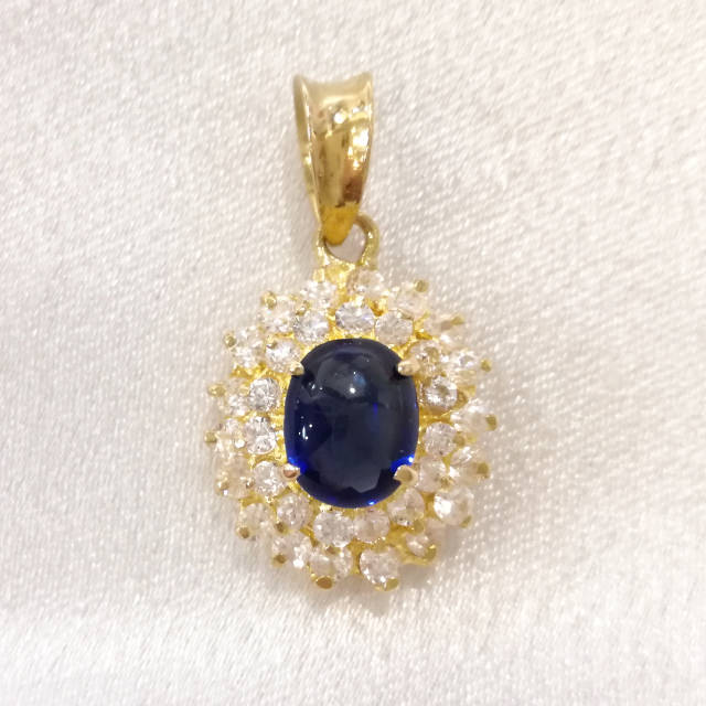 S320027-pendant-after.jpg