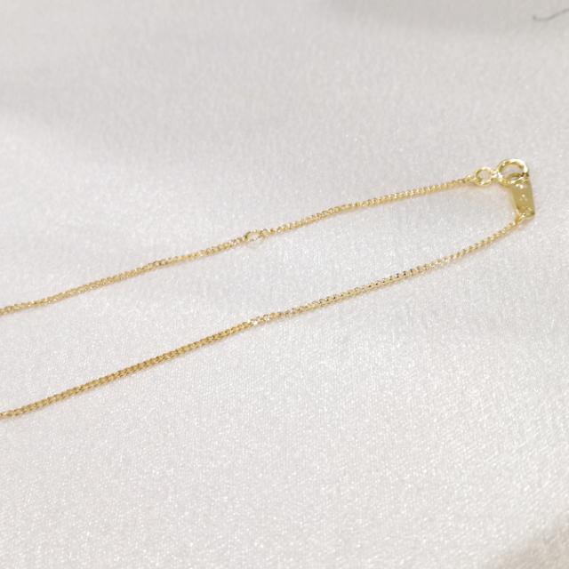 S320034-necklace-k18yg-after.jpg