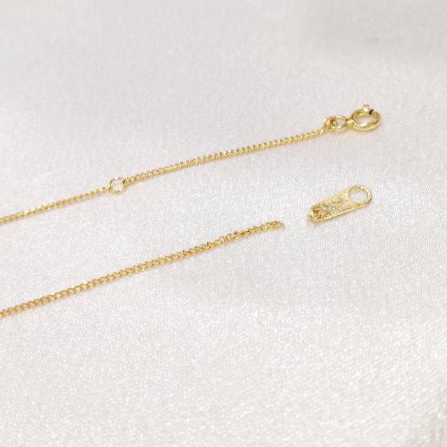 S320034-necklace-k18yg-before.jpg