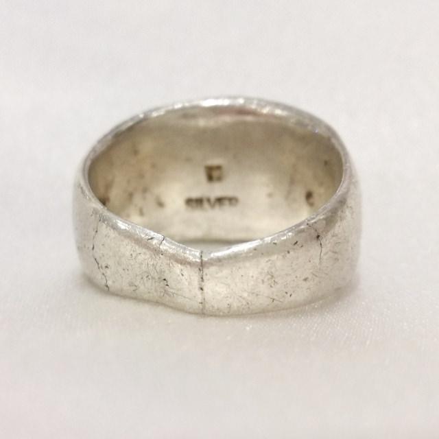 S320037-ring-sv-k18yg-before.jpg