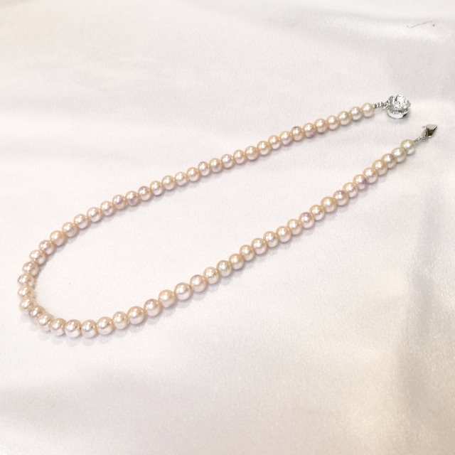 S320041-necklace-sv-after.jpg