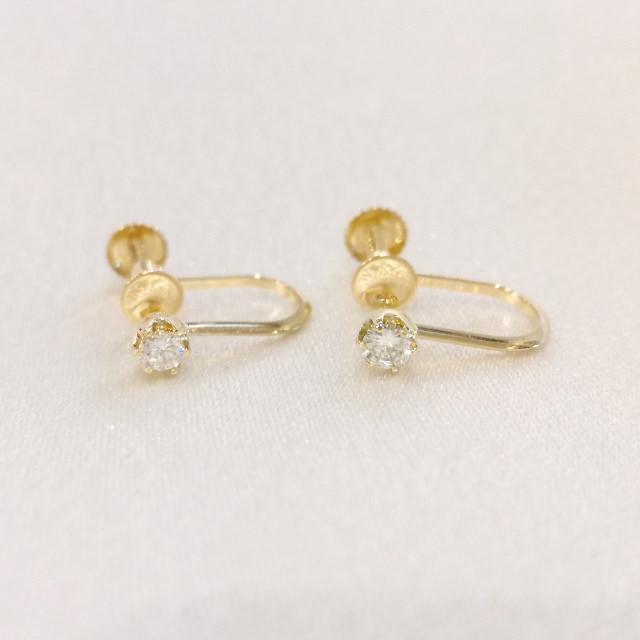 R320009-earring-k18yg-after.jpg