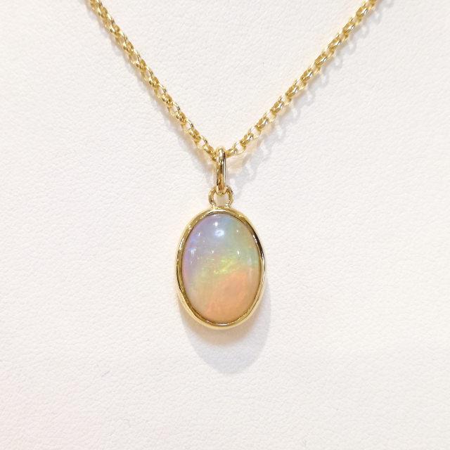 R320011-necklace-k18yg-after.jpg