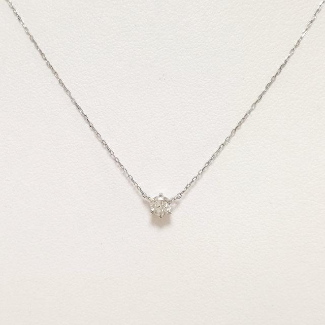 R320013-necklace-pt900-pt850-after.jpg