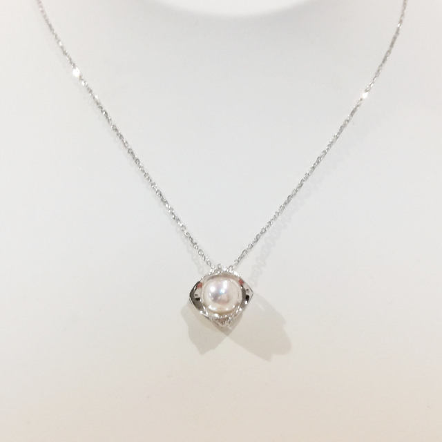 R320014-necklace-sv-after.jpg