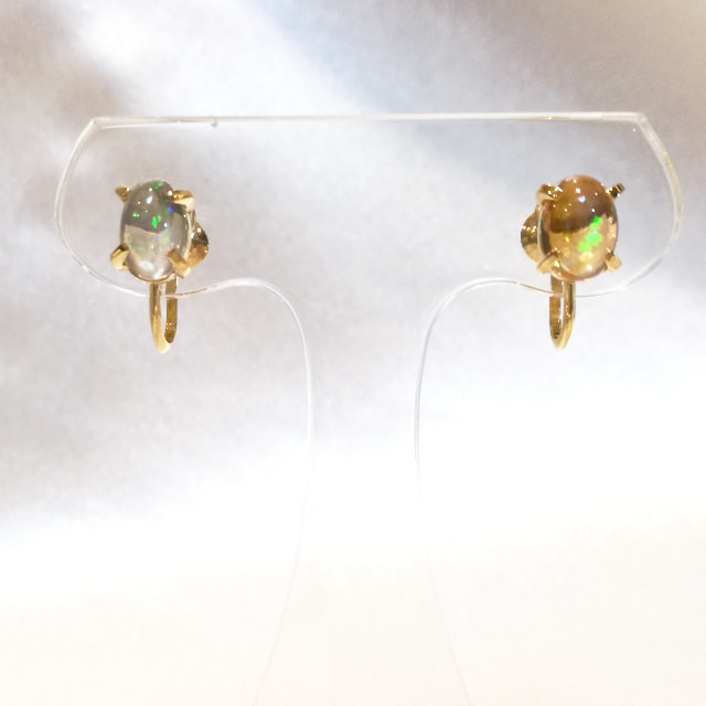R320015-earring-sv-after.jpg