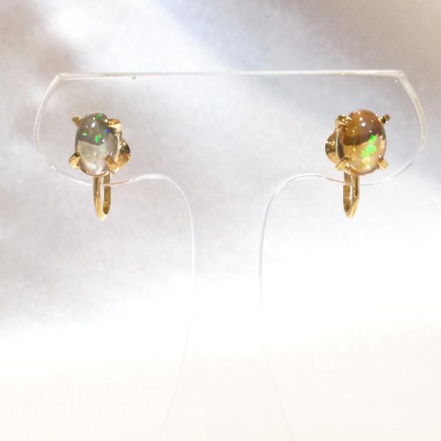 R320015-earring-sv-after.jpg