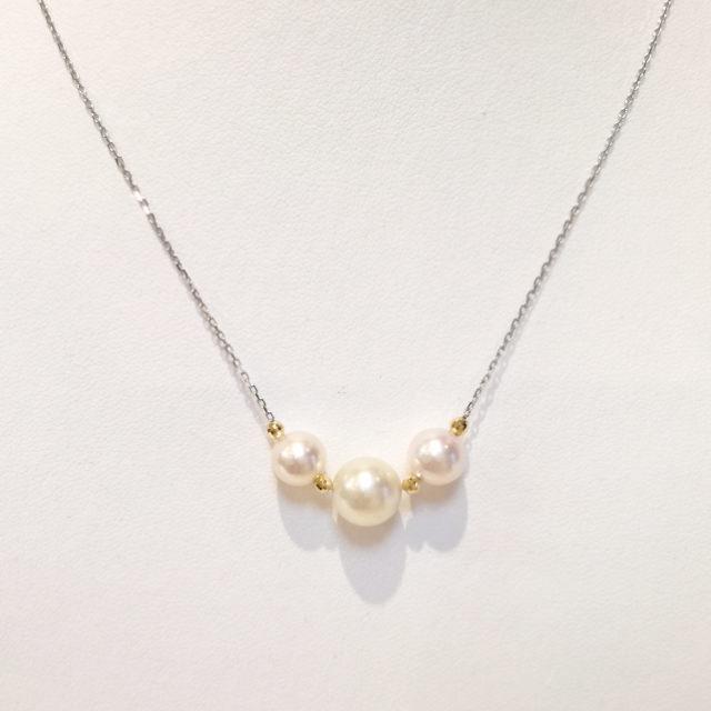R320016-necklace-pt850-k18yg-after.jpg
