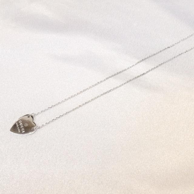 S320047-necklace-sv-after.jpg