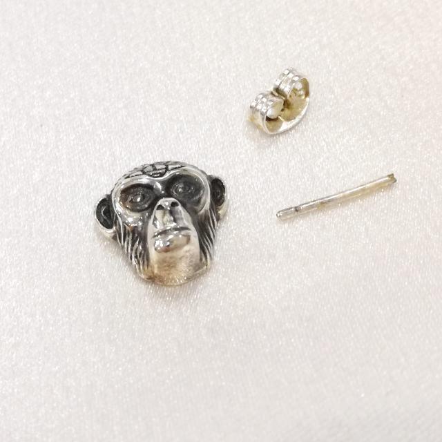 S320050-pierce-before.jpg