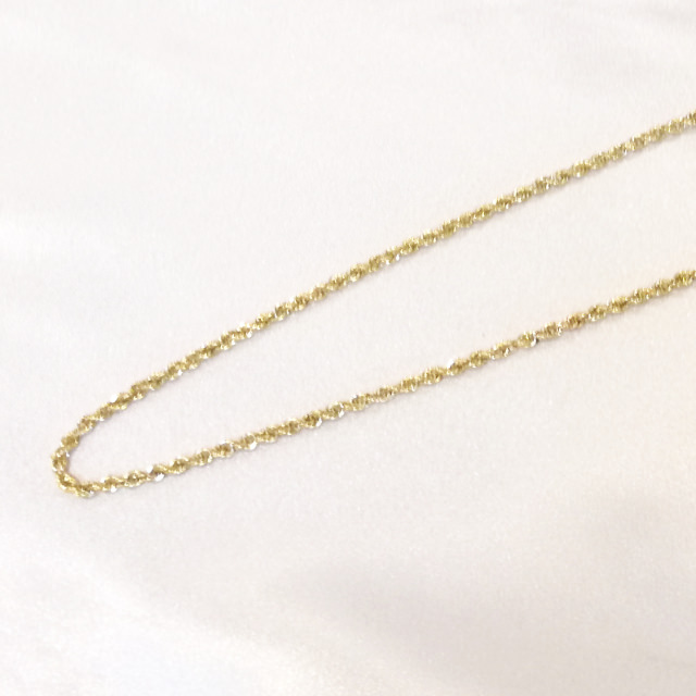 S320051-necklace-k10yg-after.jpg