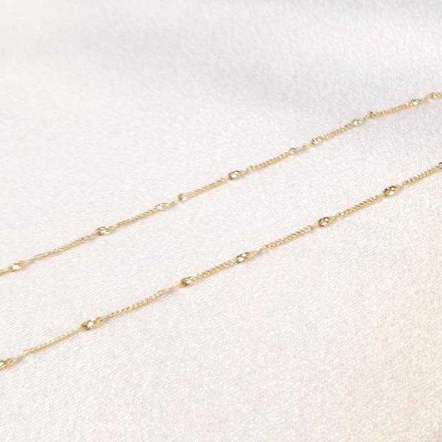 S320055-necklace-k18yg-after.jpg