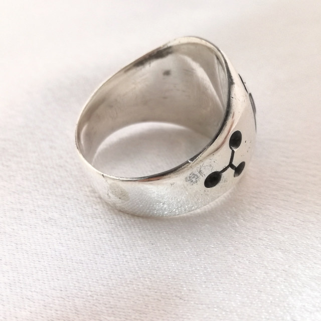 S320056-ring-sv-after.jpg