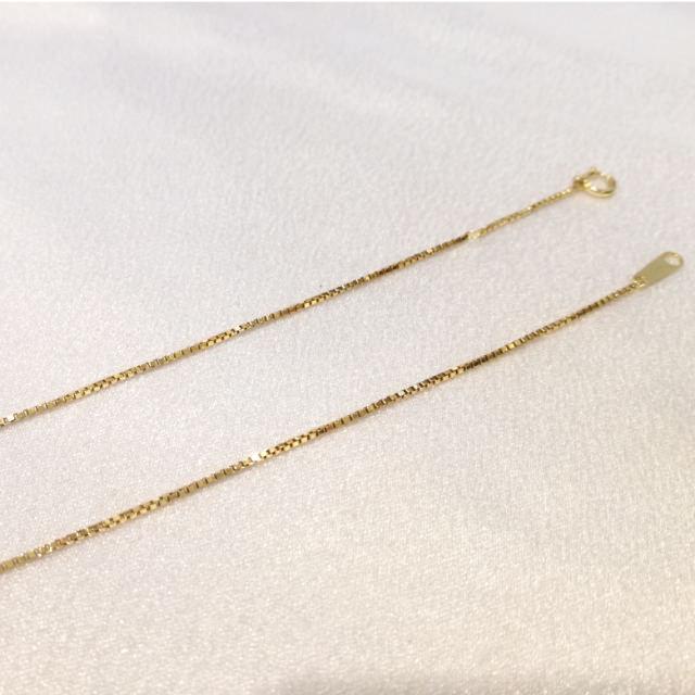 S320059-necklace-k18yg-after.jpg