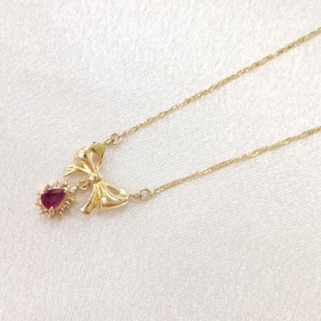 S320060-necklace-k18yg-after.jpg