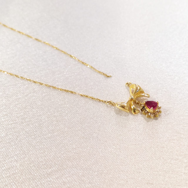 S320060-necklace-k18yg-before.jpg