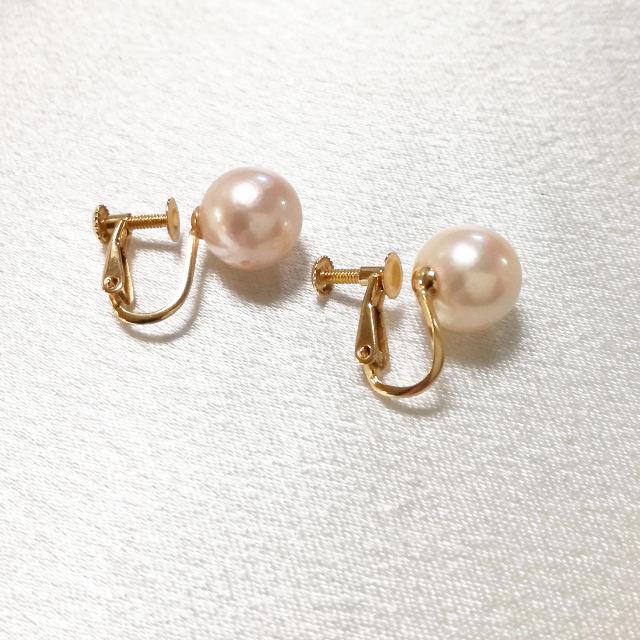 S320061-earring-k18yg-before.jpg