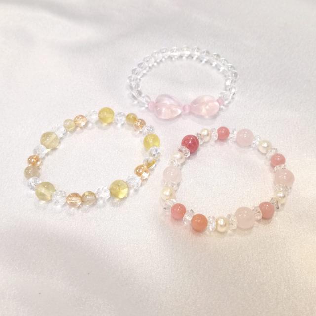 S320064-bracelet-after.jpg