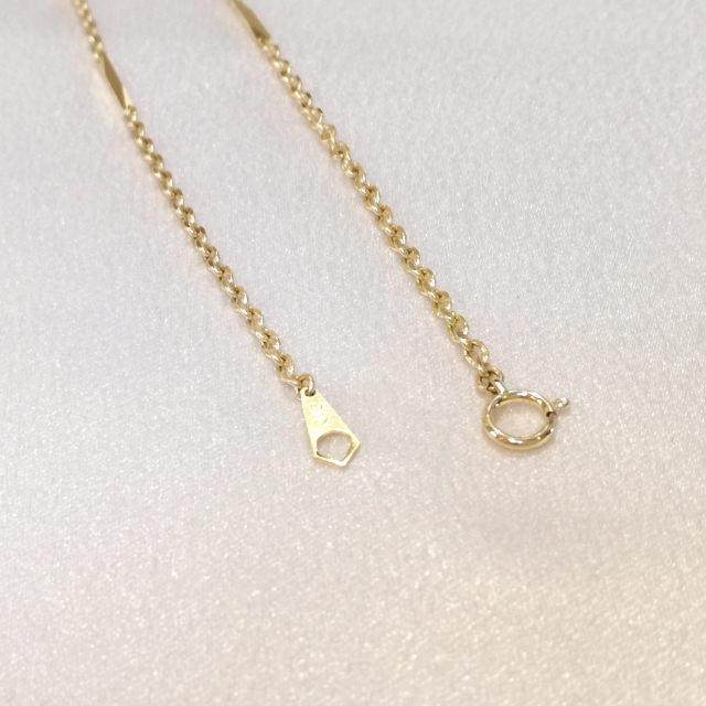 S320065-necklace-k18yg-after.jpg