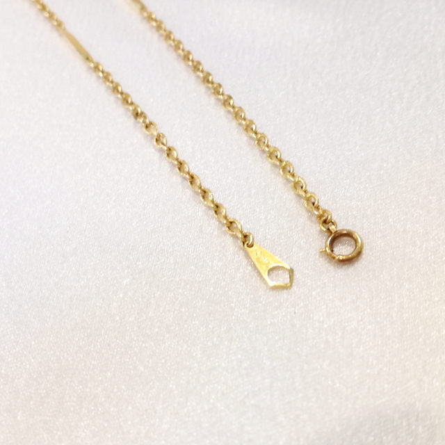 S320065-necklace-k18yg-before.jpg